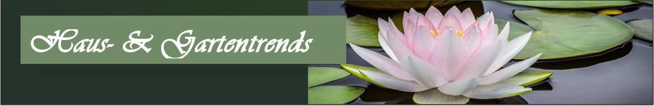 Haus-Gartntrends_Logo