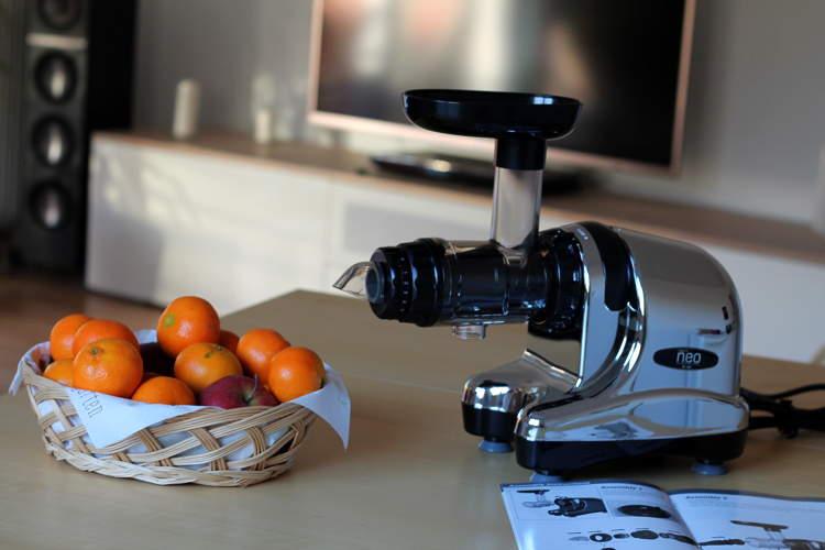 Kuchenmaschine Test Und Kaufberatung