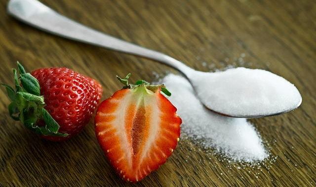 Zuckergehalt in frischen Säften: Darauf sollten Diabetiker achten