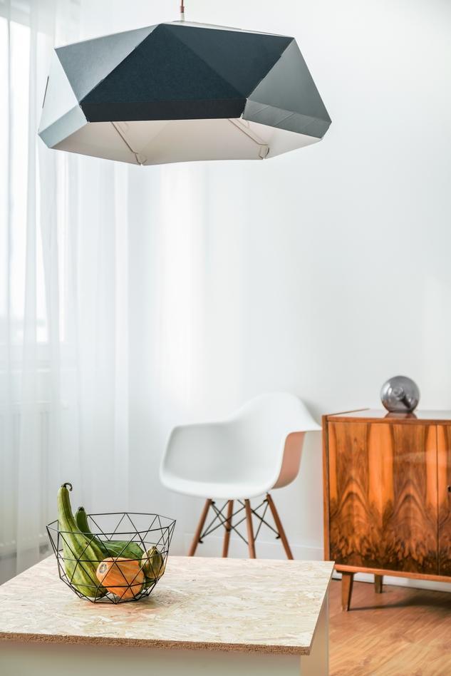 retro wohnideen mit sofas und tische im 60er und 70er jahre stil. Black Bedroom Furniture Sets. Home Design Ideas
