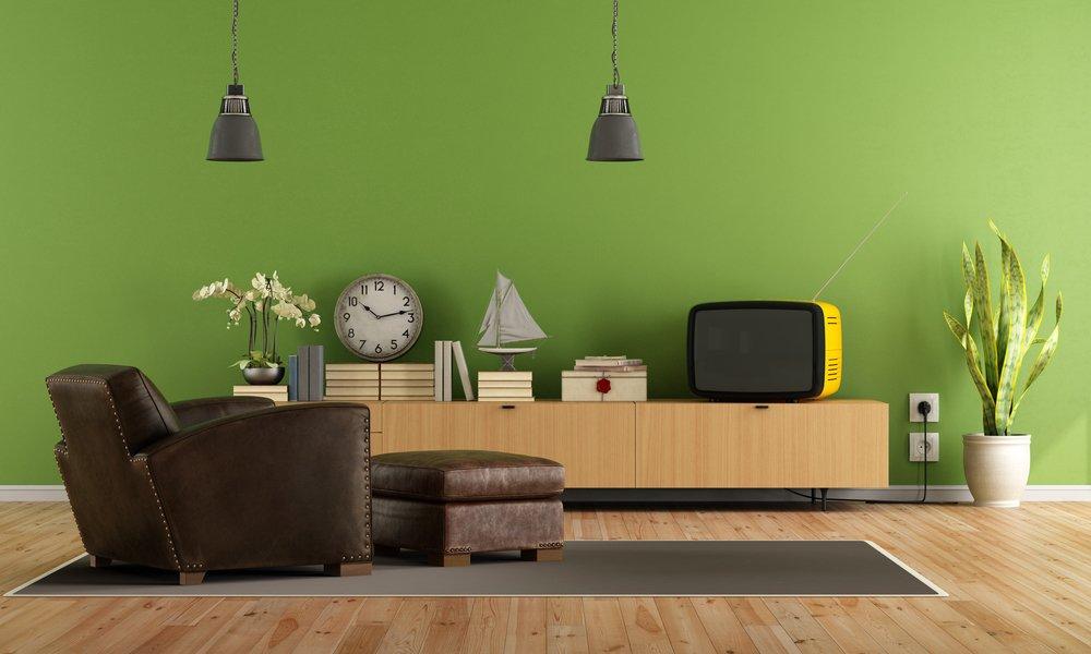 70er jahre sofa affordable retro wohnzimmer wand grn with 70er jahre sofa top klappsofa er. Black Bedroom Furniture Sets. Home Design Ideas