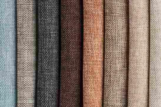 sofa kaufberatung auf hohe schaumstoffdichte achten. Black Bedroom Furniture Sets. Home Design Ideas