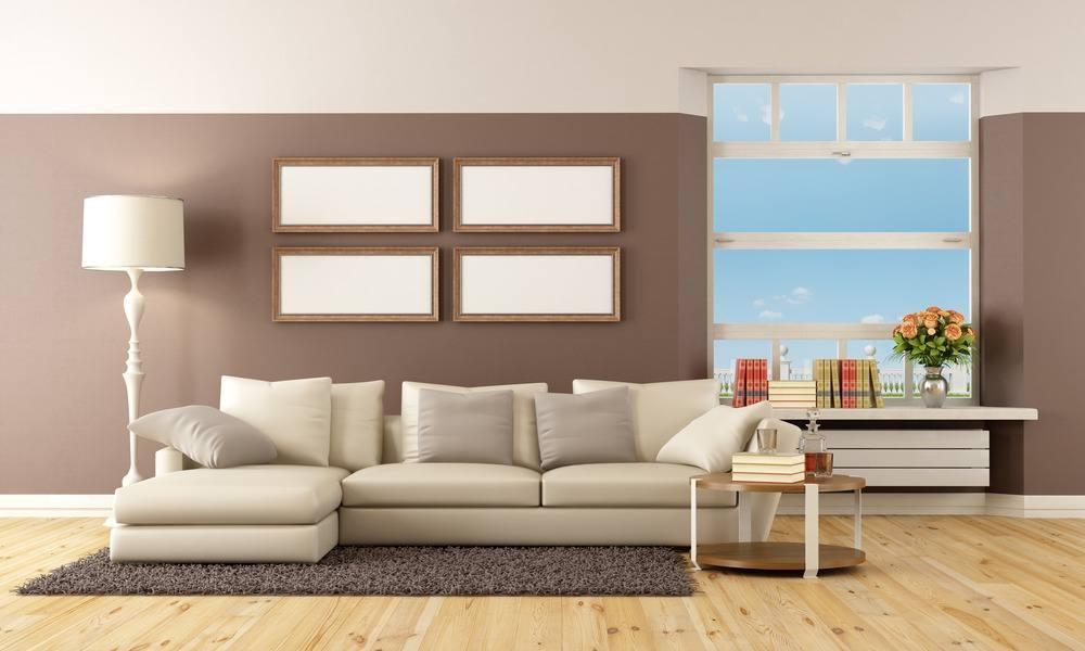 ecksofa ohne mit schlaffunktion welche modelle sind empfehlenswert. Black Bedroom Furniture Sets. Home Design Ideas
