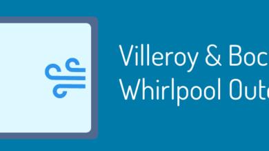 Photo of Whirlpool Outdoor von Villeroy & Boch